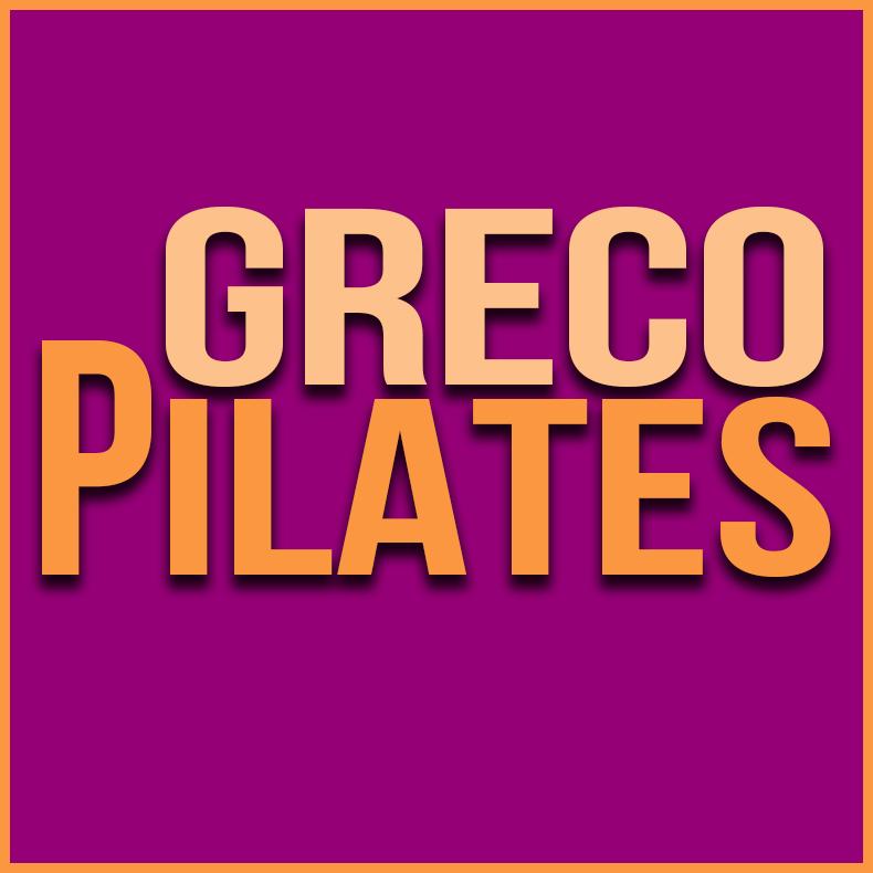 Greco Pilates